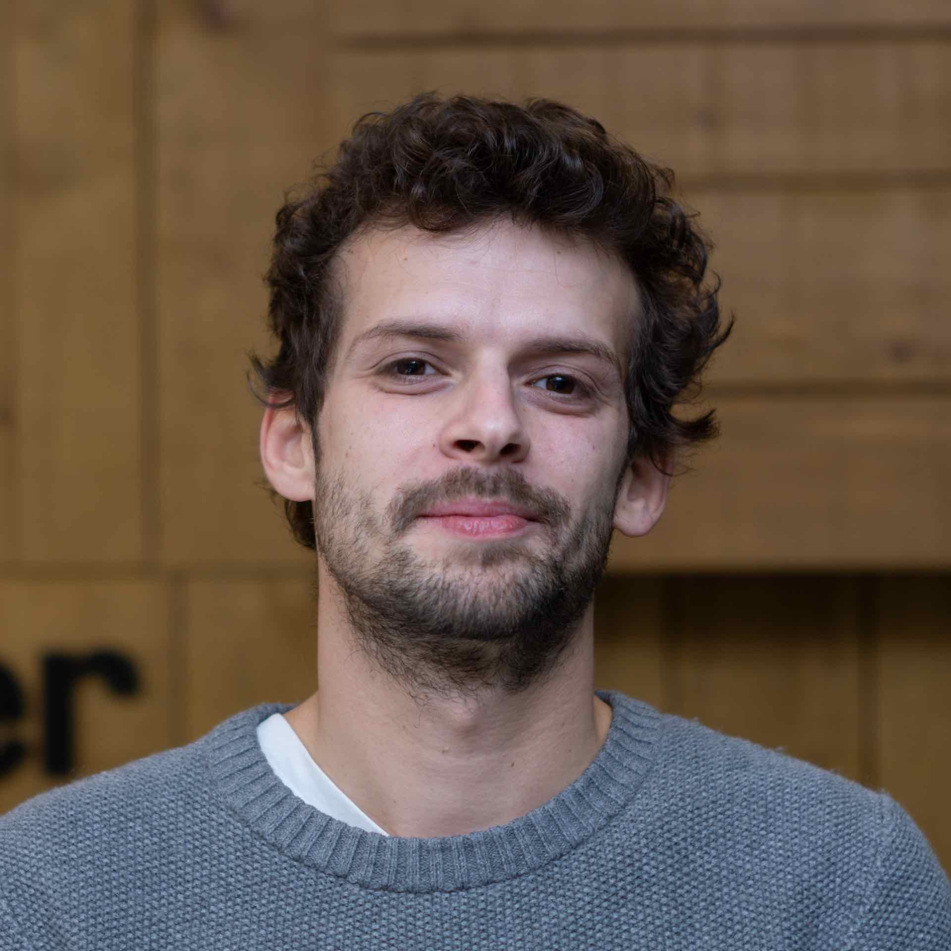 Félix Voituret