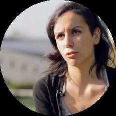 Jimena Royo-Letelier